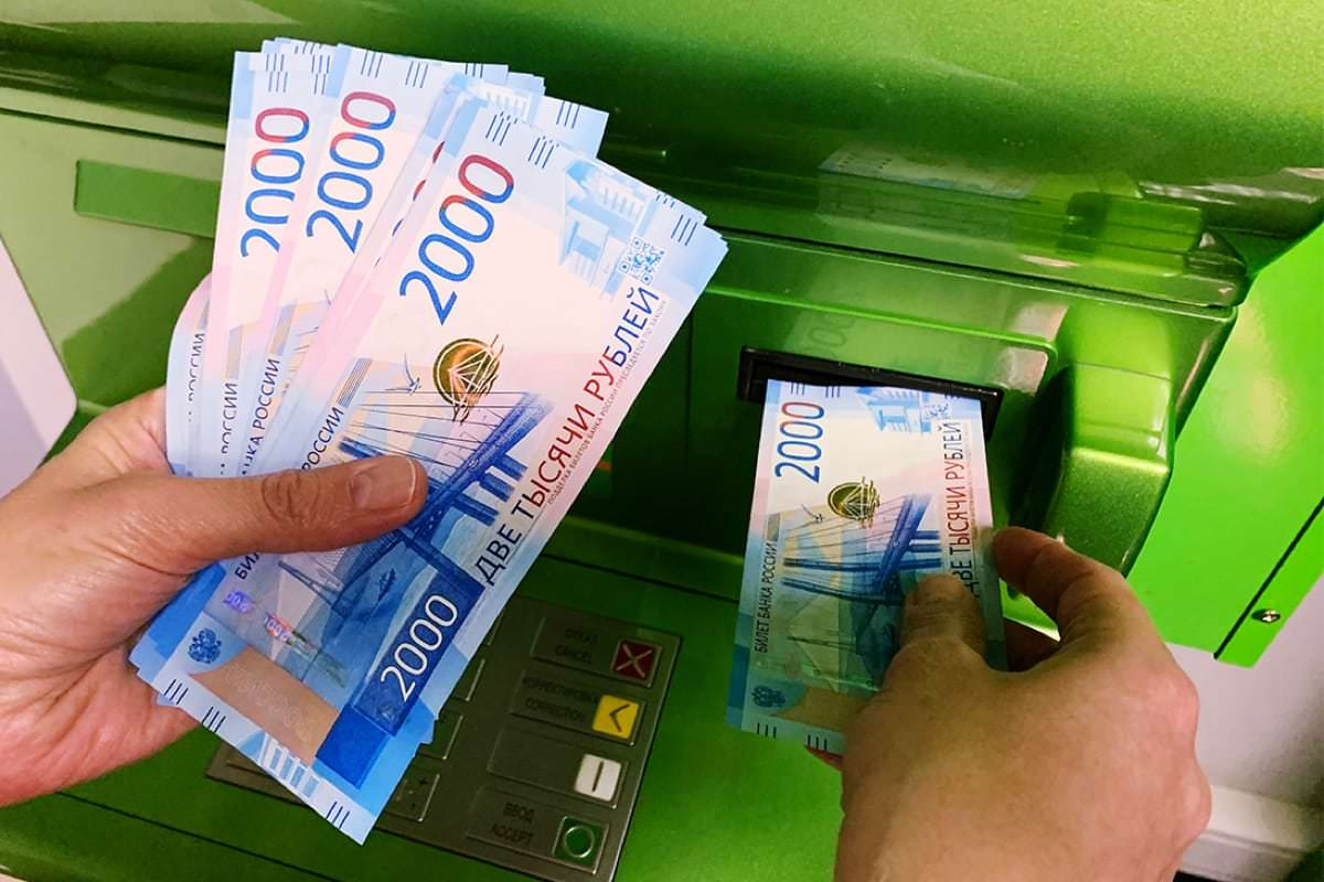 со скольки лет дают кредит в втб 24 банке