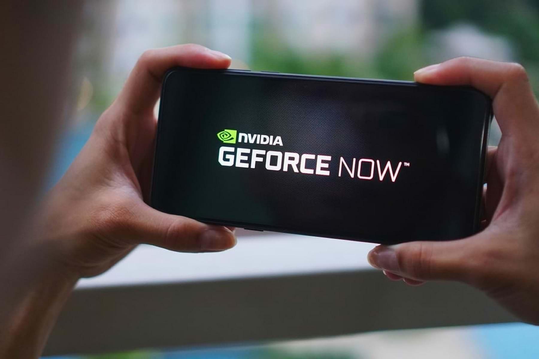 Любые компьютерные игры теперь можно запускать на Android