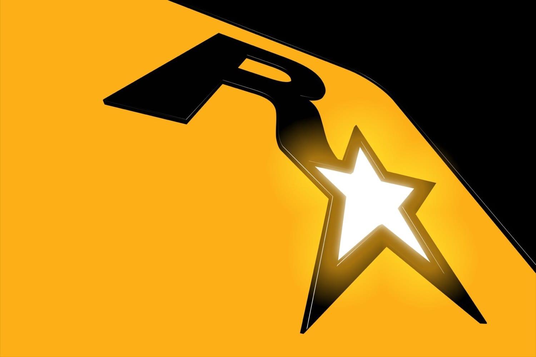 Rockstar Games отменила одну их самых долгожданных игр