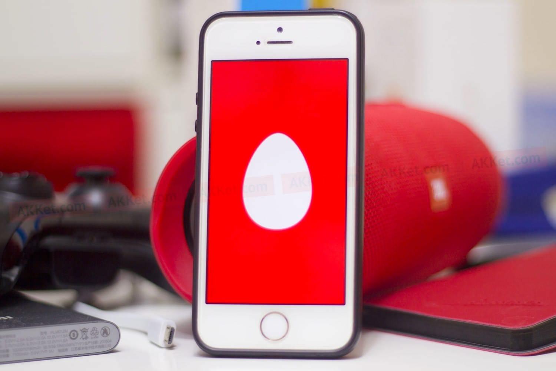 Сотовый оператор «МТС»запустил самый лучший в мире тарифный план с мобильным интернетом и минутами разговоров