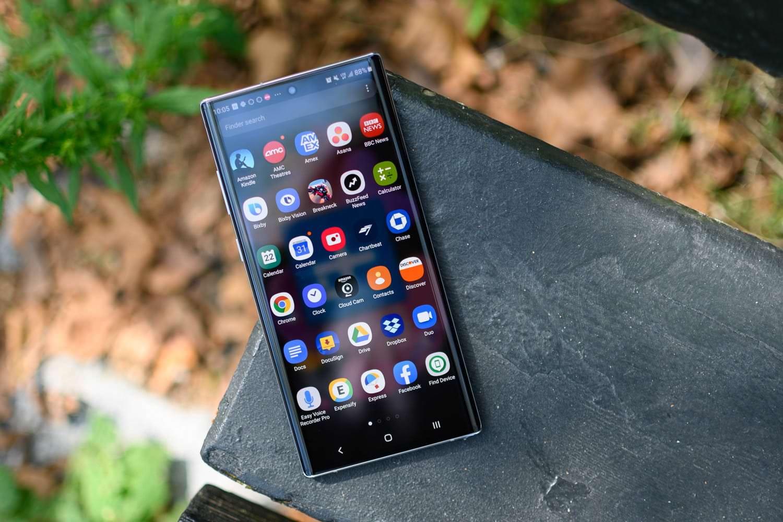 Xiaomi Mi Note 10 с лучшей в мире камерой поступает в продажу