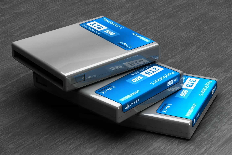 Готовьте деньги: Sony PlayStation 5 получила шокирующую особенность