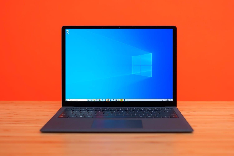 Windows 10 получила крупное обновление November 2019 Update