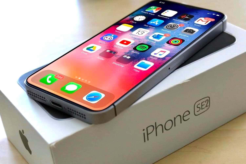 Xiaomi, İphone Rekabetinde Ön Plana Çıkacağına İnanıyor 1