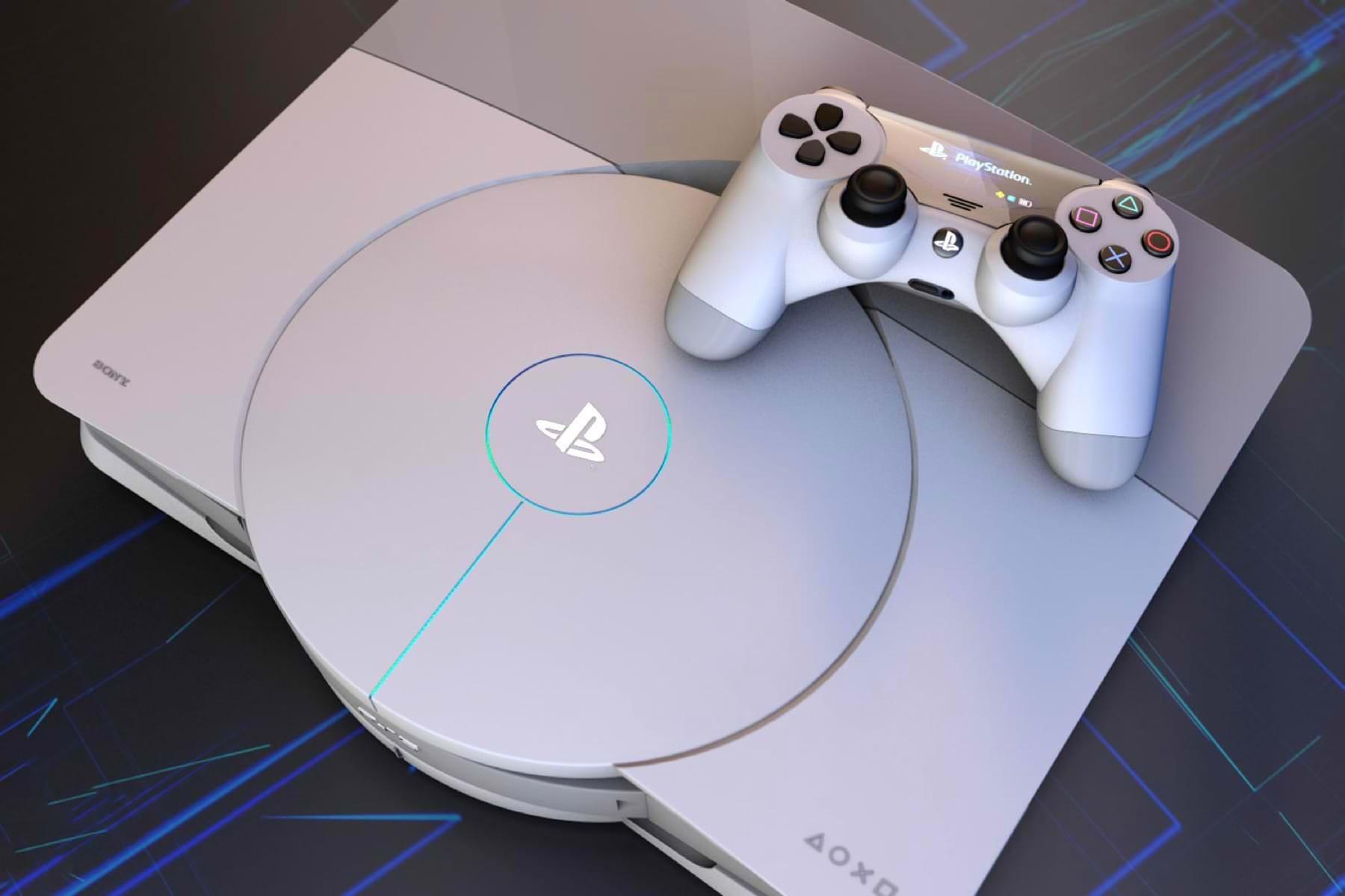 Такого не ожидал никто: Sony PlayStation 5 повергла всех покупателей в шок