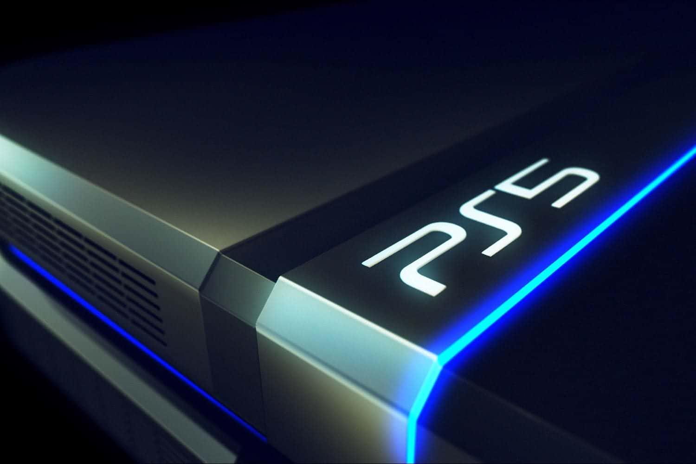 Sony PlayStation 5 заставила всех покупателей выкинуть PlayStation 4 из окна