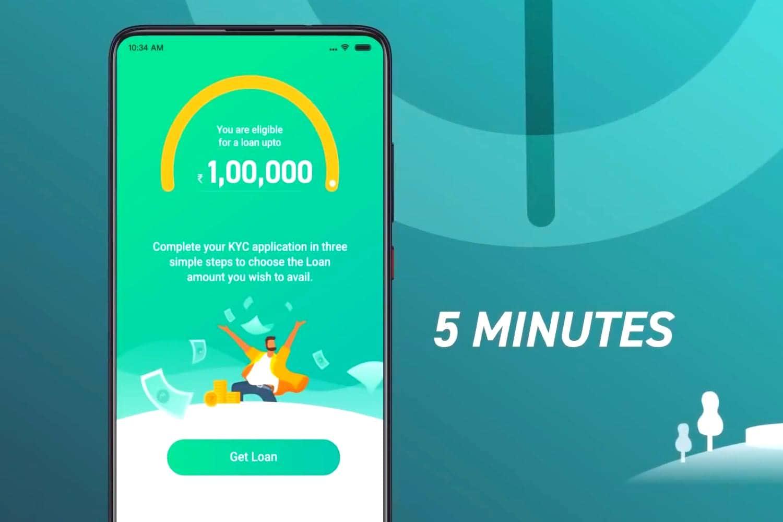 деньги сразу займ онлайн заявка приложение скачать на андроид