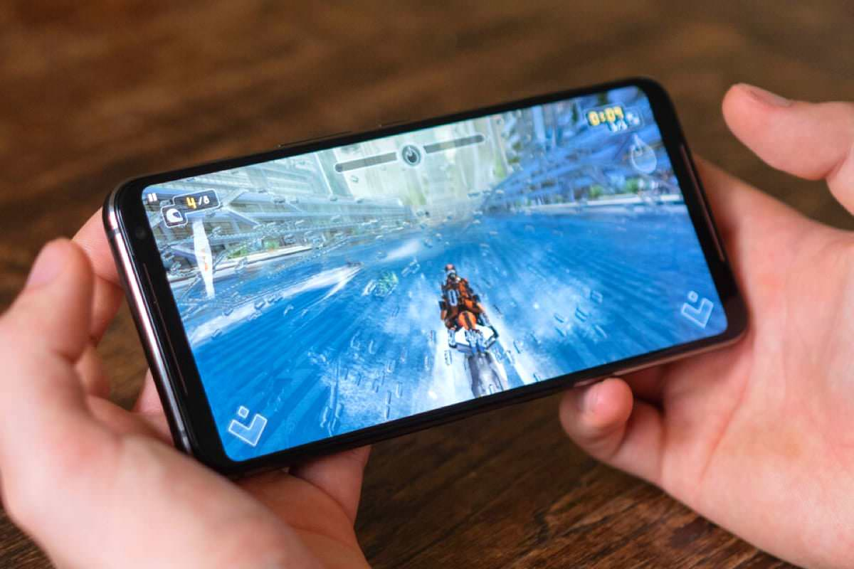 Картинки по запросу Xiaomi Redmi K30