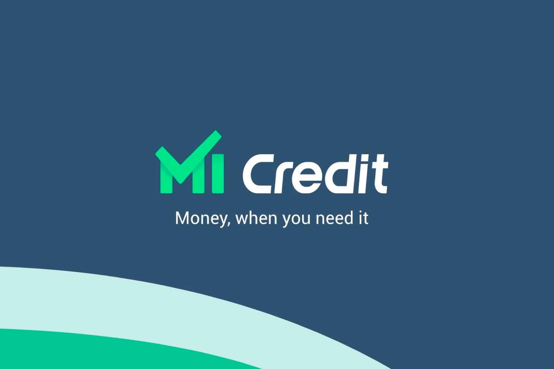 кредит онлайн в каких магазинах предприятие взявшее кредит в банке