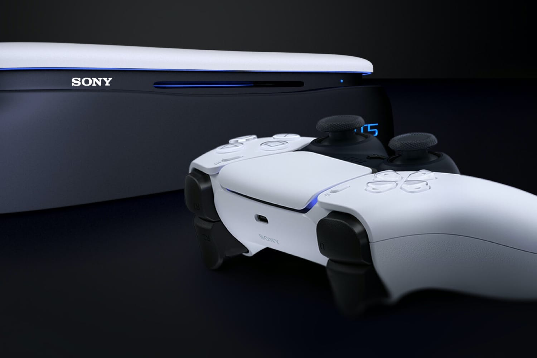 Sony PlayStation 5 заставила всех покупателей рыдать от ...