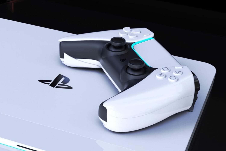 Доставке Playstation 5 быть: «М.Видео» и «Эльдорадо» отправили все заказы и открыли предзаказ