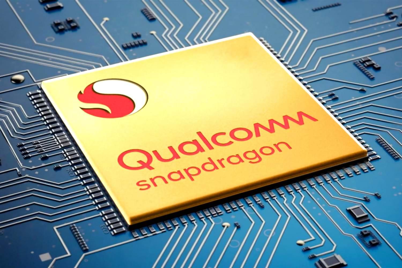Qualcomm Snapdragon 875 – новый самый мощный в мире процессор для смартфонов