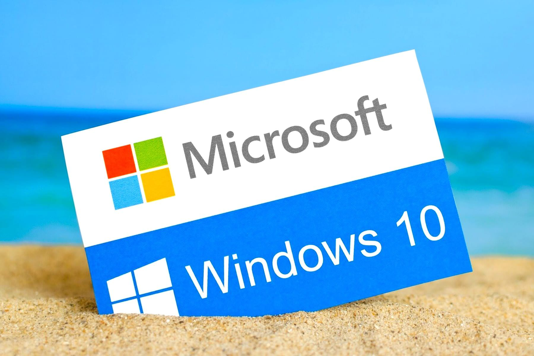 Windows 10 May 2020 Update стала доступна для загрузки и установки