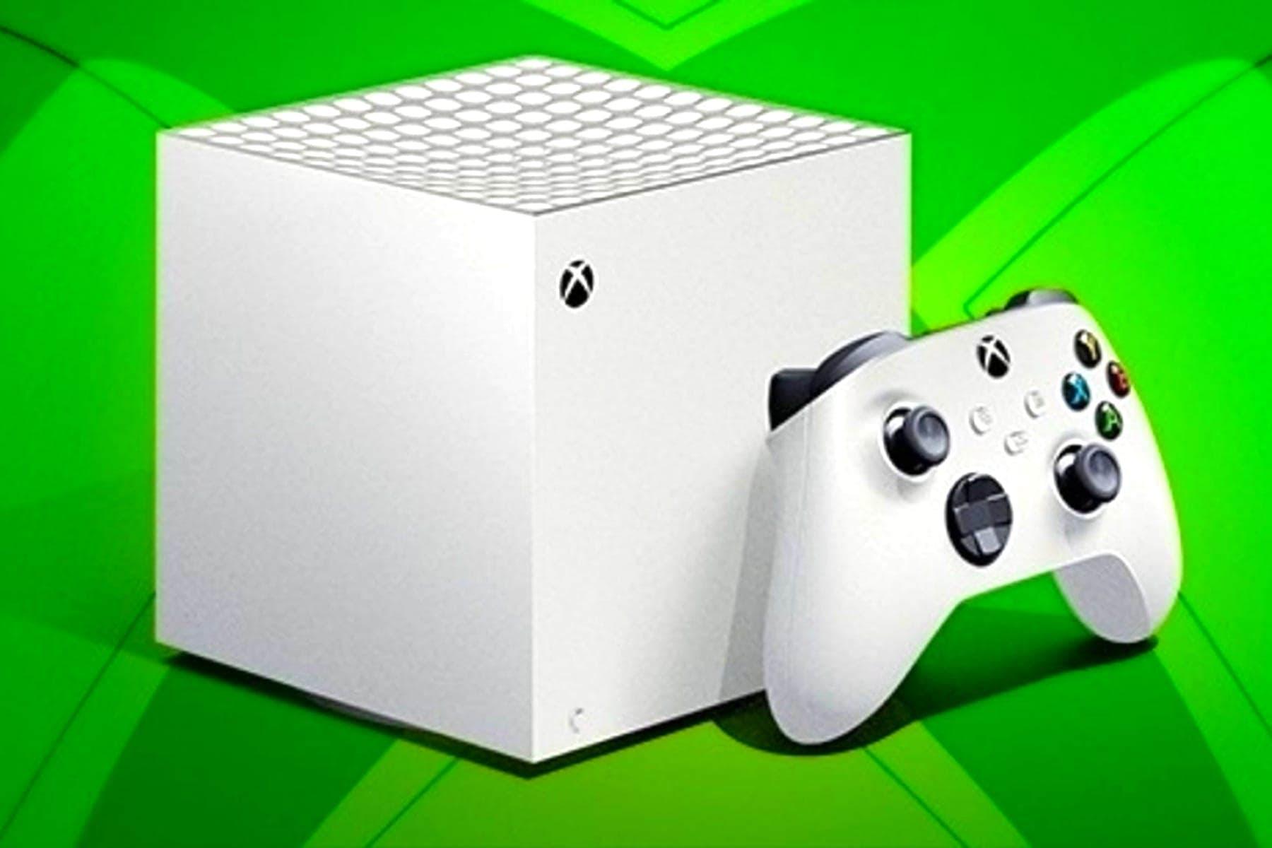 Microsoft-Xbox-Series-S-67.jpg