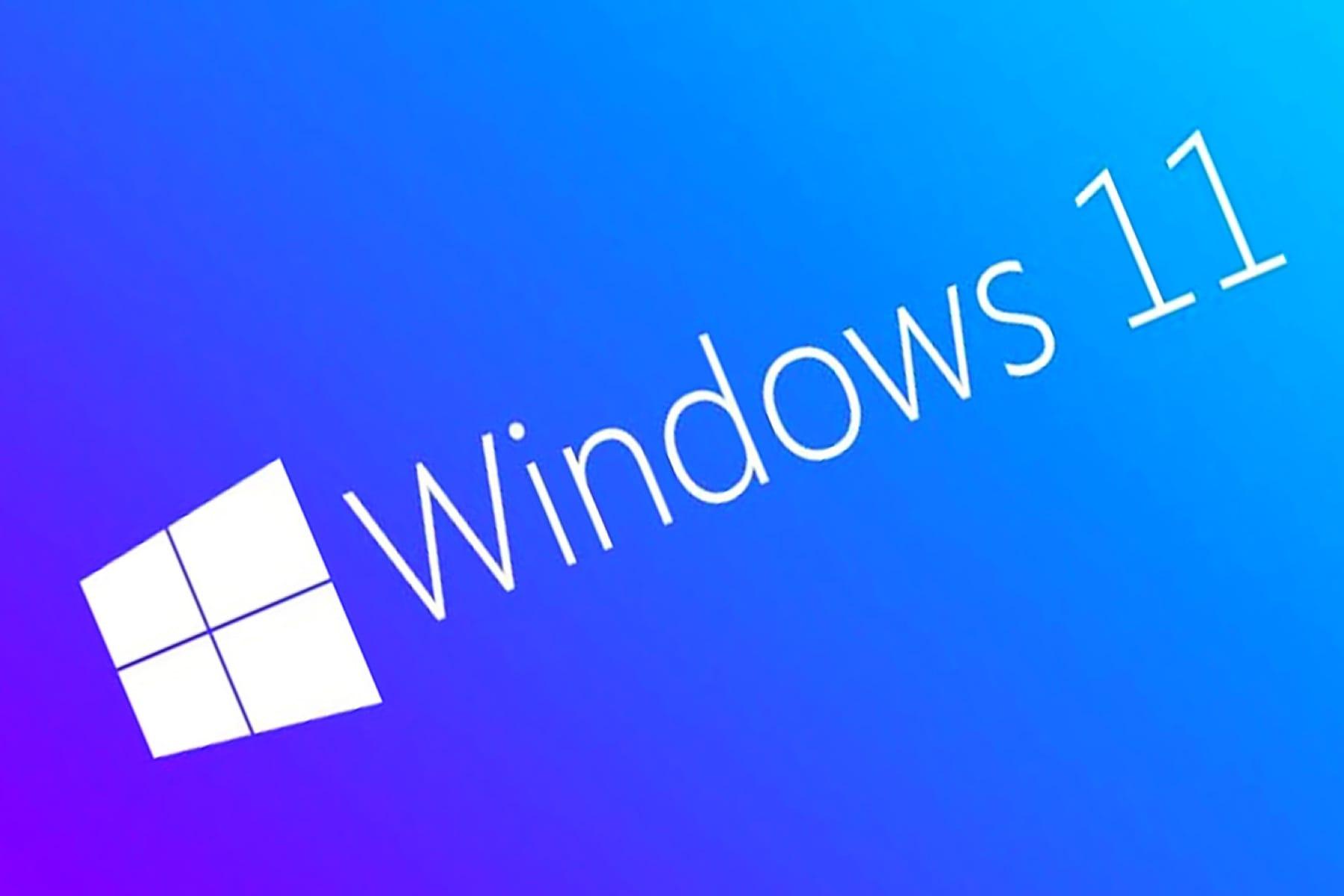 Download Windows 11