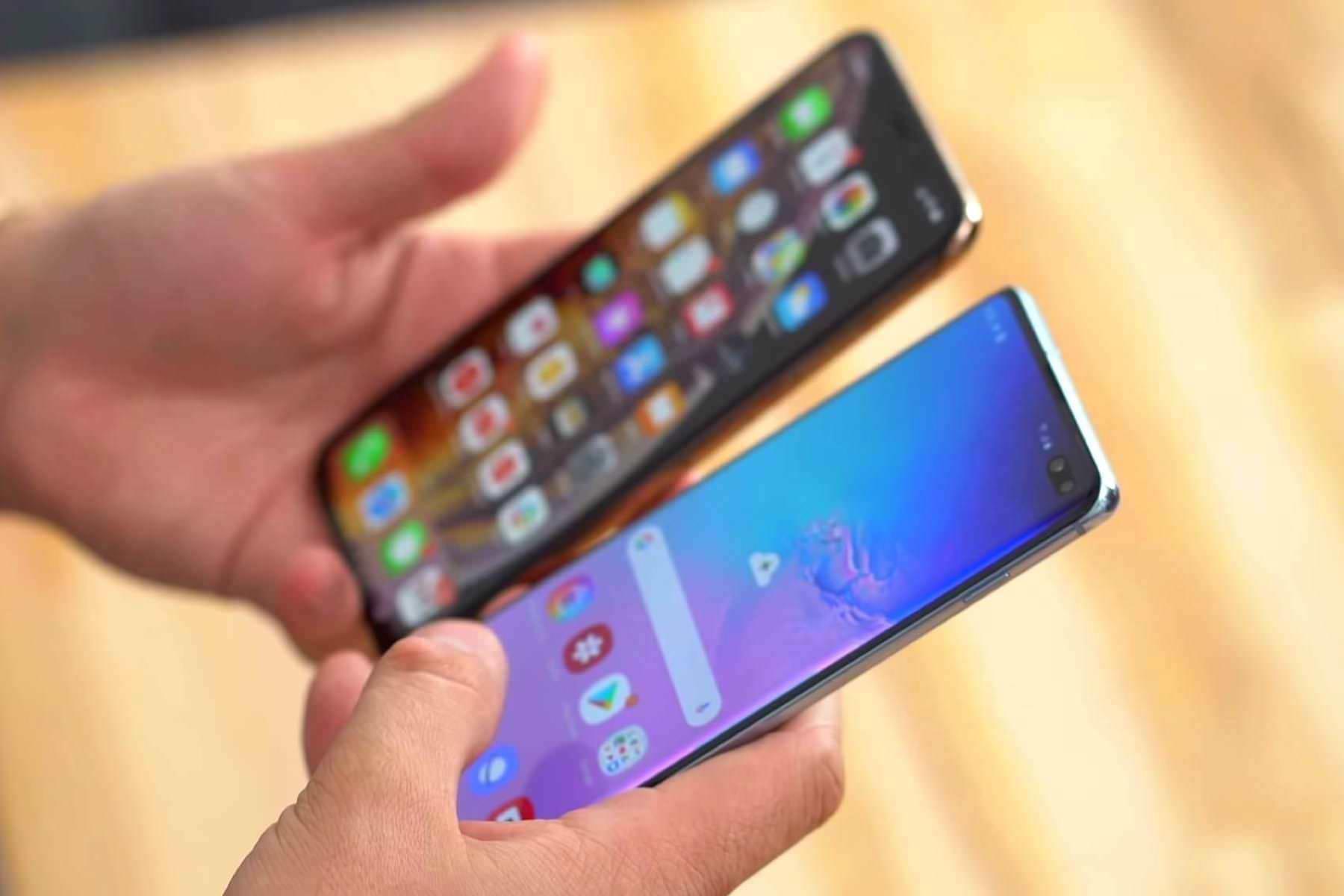 Обмен телефона в салоне мегафоне