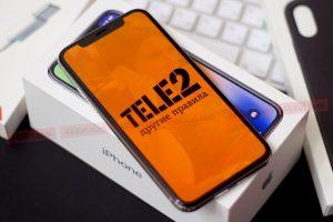 Сотовый оператор Tele2 обманул абонентов бесплатных тарифных планов