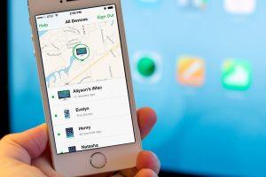 Как совершенно легально снять блокировку iCloud Activation Lock на своем iPhone, iPad и iPod