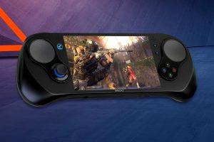 Игровая приставка Smach Z превзошла Sony PlayStation 5 во всем, и ее уже можно купить