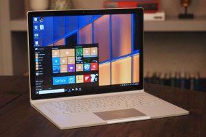Скачать Lite OS, улучшенную замену операционной системы Windows 10