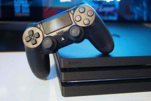 Sony навсегда обрушила цену PlayStation 4 в два раза