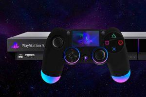 Sony PlayStation 5 проиграла новой игровой приставке во всем