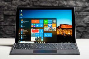 Скачать Windows 11, лучшую в мире операционную систему