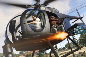 GTA 6 повергла всех в шок