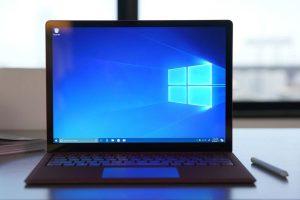 Windows 11 повергла всех в полный шок