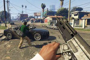 Самая главная особенность Grand Theft Auto VI повергла всех в шок