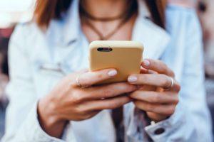 Новый сотовый оператор запустил бесплатный тарифный план с 80 ГБ мобильного интернета и 5000 минутами разговоров