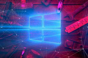 Новая операционная система сокрушила Windows 10