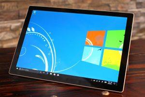 Windows 10 полностью навсегда умерла