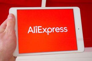 Покупатели массово отказываются от AliExpress. Почему?