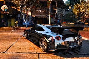 Grand Theft Auto VI повергла в шок все человечество