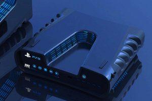 Настоящая Sony PlayStation 5 поразила покупателей