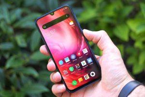 Xiaomi выпустила потрясающее новое приложение из MIUI 11 для всех смартфонов на Android