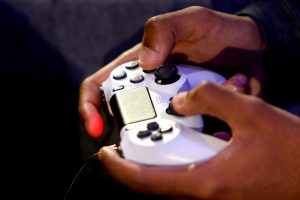 Sony PlayStation 5 заставила всех выкинуть консоль PlayStation 4 в окно
