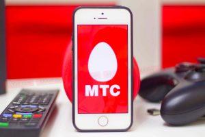 Сотовый оператор «МТС»запустил самый наилучший в мире тарифный план