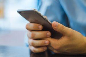 Легендарный сотовый оператор запустил бесплатный тарифный план с 40 ГБ мобильного интернета и 4000 минутами разговоров