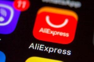 Покупатели массово отказываются от всех покупок AliExpress. Почему?
