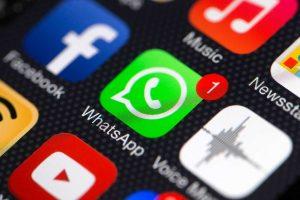 WhatsApp получил секретную функцию, и вот что она делает