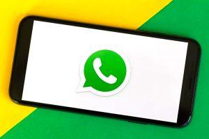 WhatsApp прекратит работать на Android и iOS с 1-го числа