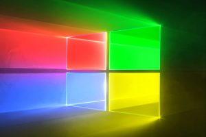 Новая ОС сокрушила Windows 10