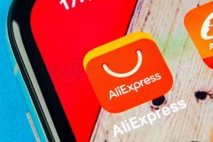 AliExpress поверг всех покупателей в абсолютный шок