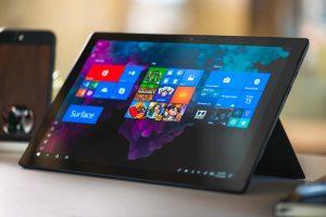 Windows 10 полностью прекращает существование