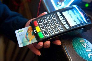 «Сбербанк» заставил всех владельцев банковских карт «Мир» прыгать до небес