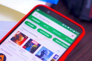 Google массово блокирует пользователей Android за загрузки приложений из сторонних источников
