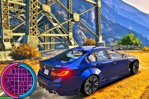 Grand Theft Auto VI заставила весь мир плакать от горя