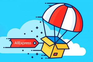 AliExpress принял невероятное решение, от которого все в шоке